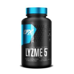 Lyzme 5 von EFX Sports. Jetzt bestellen!