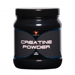 Creatine Powder von M Double You. Jetzt bestellen!