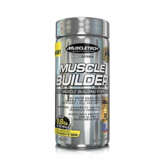 MuscleTech Pro Series Muscle Builder. Jetzt bestellen!
