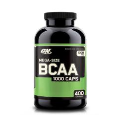Optimum Nutrition BCAA 1000. Jetzt bestellen!