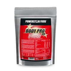 Powerstar Body Pro 124 1000 g. Jetzt bestellen!
