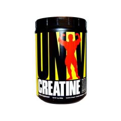 Universal Creatine 1000 g. Jetzt bestellen!