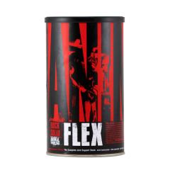 Universal Animal Flex. Jetzt bestellen!