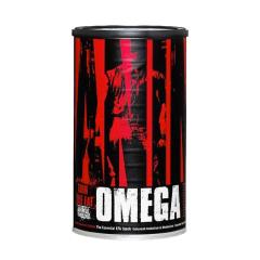 Universal Animal Omega 30 Packs. Jetzt bestellen!