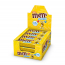 M&M Hi-Protein Bar 12 x 51 g