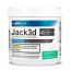 Jack3d 248 g